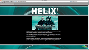 HelixMusicltd.png