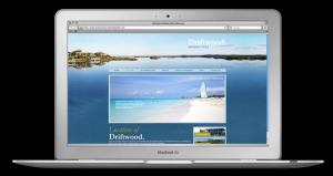Villa Driftwood Turcs and Caicos