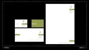 veterinarydesign2.png