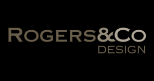 Rogers and Co Identity